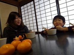 雪山チャレンジ3日目 (13).jpg