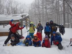 雪山チャレンジ3日目 (3).jpg