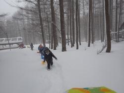 雪山チャレンジ3日目 (4).jpg