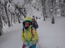 雪山チャレンジ3日目 (5).jpg