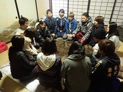 17学生AL1月 (32).jpg
