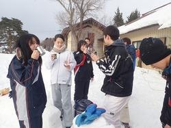17学生AL1月 (6).jpg