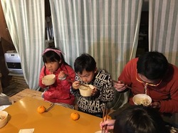 18雪ん子わんぱく隊3日目 (18).jpg