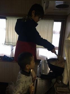 18雪ん子わんぱく隊3日目 (2).jpg