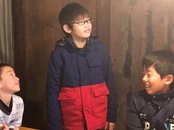 18雪ん子わんぱく隊3日目 (23).jpg