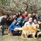 2017年度 自然学校講座~四季コース~3月