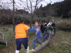 春の遊牧民キャンプ11.JPG
