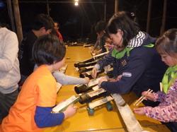 春の遊牧民キャンプ13.JPG