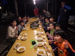 春の遊牧民キャンプ18.JPG