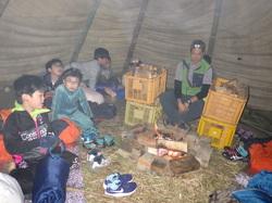 春の遊牧民キャンプ19.JPG