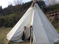 春の遊牧民キャンプ23.JPG