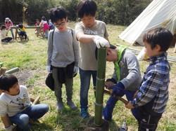 春の遊牧民キャンプ24.JPG