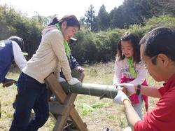春の遊牧民キャンプ25.JPG