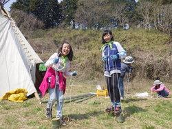 春の遊牧民キャンプ26.JPG