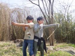 春の遊牧民キャンプ27.JPG