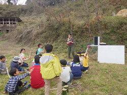 春の遊牧民キャンプ29,.JPG