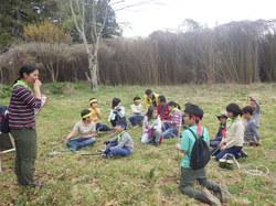 春の遊牧民キャンプ29.JPG