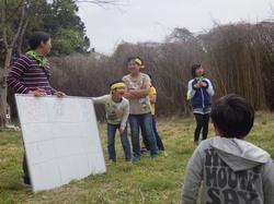 春の遊牧民キャンプ30.JPG