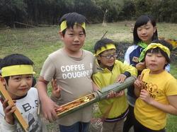 春の遊牧民キャンプ33.JPG