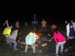 春の遊牧民キャンプ35.JPG
