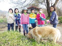 春の遊牧民キャンプ36.JPG