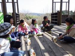 春の遊牧民キャンプ37.JPG
