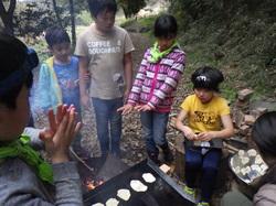春の遊牧民キャンプ42.JPG