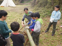 春の遊牧民キャンプ5.JPG