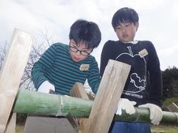 春の遊牧民キャンプ6.JPG