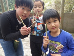 春の遊牧民キャンプ8.JPG