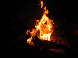 焚き火1.JPG
