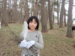 いなわしろこサバイバル (19).jpg