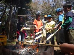 春の遊牧民キャンプ51.JPG