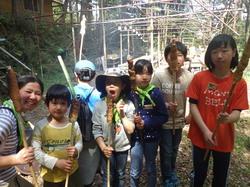 春の遊牧民キャンプ52.JPG