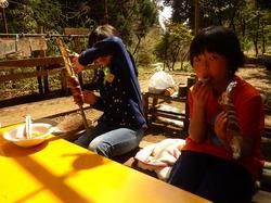 春の遊牧民キャンプ53.JPG