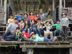 春の遊牧民キャンプ55.JPG