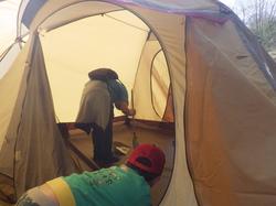 春の遊牧民キャンプ56.JPG