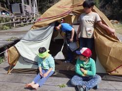 春の遊牧民キャンプ57.JPG