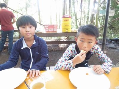ザ・遊牧民キャンプ 4日目 (15).jpg