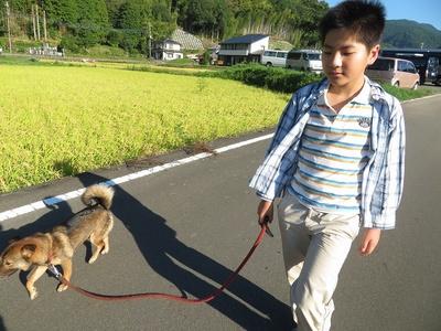 ザ・遊牧民キャンプ 4日目 (2).jpg