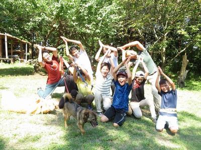 ザ・遊牧民キャンプ 4日目 (65).jpg