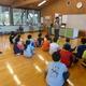 王子の森自然学校:初日