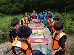 18小野川湖2日目(11).jpg