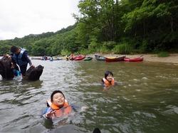18小野川湖2日目(12).jpg