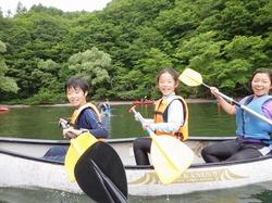18小野川湖2日目(23).jpg