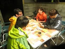 180908-09自然学校講座四季コース9月 (102).jpg