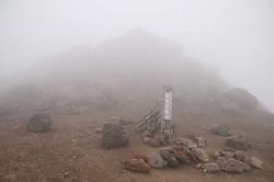 18フォトトレ安達太良山 (11).jpg