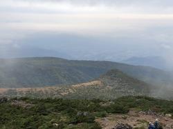 18フォトトレ安達太良山 (3).jpg