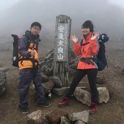 18フォトトレ安達太良山 (7).jpg