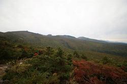 18フォトトレ安達太良山 (9).jpg